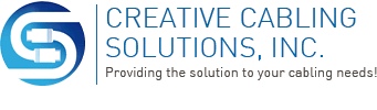 Creating Cabling Solutions