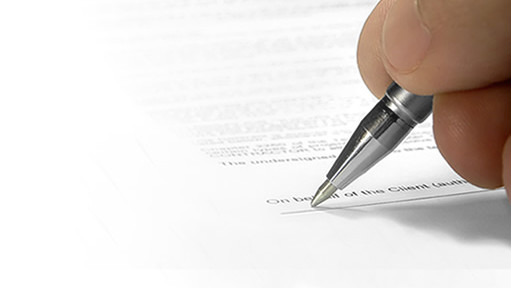 photo_our_contracts